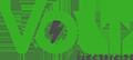 logo-volt-electricien-boulogne-billancourt